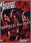 Country Musume LIVE2006 ~Shibuya des Date~