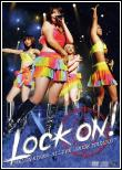 Live House Tour 2007 ~Lock On!~